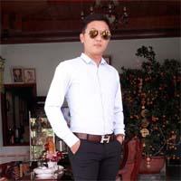 nhok_pic_site